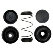 18g5 Ac Delco Wheel Cylinder Repair Kit Front Or Rear New For F250 Truck F350