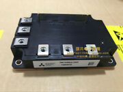 Applicable For Pm150rgay060 New Elevator Module Best Offerpm150rgay-060