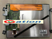 For Lcd Display Screen For Tx17d55vm2cab 90 Days Warranty Andsp-2015canter