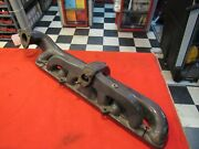 Early Vintage Intake/exhaust Manifold