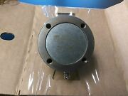 Dlrp L002.s80.b250tc Baumer Load Cell Without Cable New
