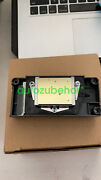 New Unlocked Dx5 F186000 Printhead For Chinese Eco Solvent Printer