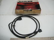 Nos Genuine Ford 1969 70 Mustang Boss Shelby Gt 302 428 Ignition Coil Resister