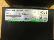 For Used Tk-prr021 Module In Good Condition