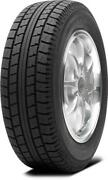 Nitto Nt-sn2 Winter 175/65r14 82t Tire 204140 Qty 4