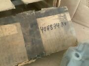 Nos Tractor Parts 406374r4 Valve Body Assy 966 1066 Hydro 100
