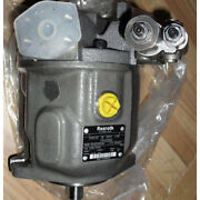 One A10vso28dfr1/31r-ppa12n00 New Rexroth Pump Fast Shipping