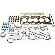 Hgs3137 Dnj Cylinder Head Gaskets Set New For Chevy Chevrolet Colorado Hummer H3