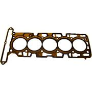 Hg3137 Dnj Cylinder Head Gasket New For Chevy Chevrolet Colorado Hummer H3 Gmc