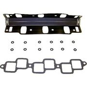 Ig1135 Dnj Kit Intake Manifold Gasket New For Town And Country Grand Caravan