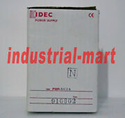 One Brand New Idec Ps5r-sg24 Switching Power Supply Spot Stock