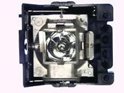 Replacement Lamp And Housing For Digital Projection M-vision Cine 260 Hc