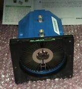Replacement Lamp And Housing For Perkin Elmer 22911