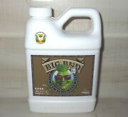 Advanced Nutrients Big Bud Coco Bloom Booster Formula Choose Your Size