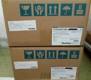 1pc New Pro-face Proface Touch Screen Pfxgp4501tadc In Box Spot Stock