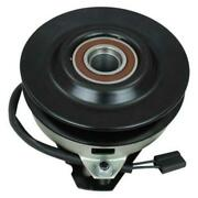 Oakten Lawn Mower Tractor Electric Pto Clutch For New Holland Tr94d2514 Parts