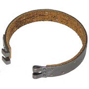 Brake Band 26-1/2and039and039 Fits Case Crawler/dozer Models 310 350b 350 R29904