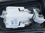 5005113 0439934 Evinrude Johnson Outboard Hydraulic Power Trim Tilt And Transom