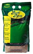 6 Lbs Zenith Zoysia Grass Seed Pure Seed Fast Ship