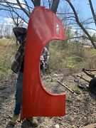 70-72 Olds Cutlass 442 Front Fender Also 71 F85 Supreme