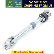 Lower Steering Shaft For 03-06 Ford Expedition Lincoln Navigator 6l1z-3b676-aa