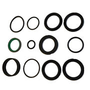 Cylinder Seal Kit Fits John Deere 145, 146, 148 Replaces Aw16444