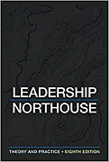 Leadership Theory And Practice By Dr Peter G Northouse.