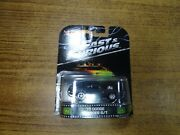 1970 Hot Wheels Fast And Furious Dodge Charger R/t
