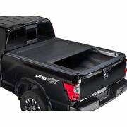 Pace Edwards Keca29a60 Ultragroove Electric Tonneau Cover For Silverado 1500 New