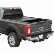 Pace Edwards Kmca29a60 Ultragroove Metal Tonneau Cover For Silverado 1500 New