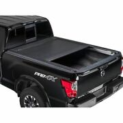 Pace Edwards Keca34a65 Ultragroove Electric Tonneau Cover For Silverado 2500 New