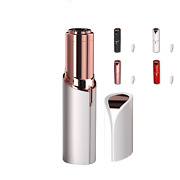 Womenand039s Painless Facial Face Body Flaw Less Hair Removal Remover Trimmer Gentle