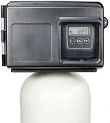 Well Water Catalytic Carbon Filtration Fleck 2510sxt Aio Digital 1.5