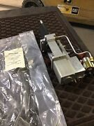 Nordson Ep Pump D 100-459 With Solenoid Valve