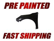 New Paint To Match Left Front Fender For 2015-2019 Subaru Outback