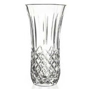 11.5 Vase From The Rcr Opera Collection By Lorren Home Trends