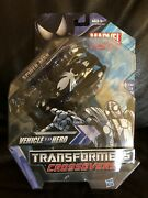 Black Costume Spider Man Vehicle To Hero Transformers Crossovers Race Car 2009