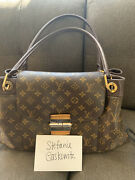 Discontinued Lv Olympe