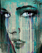 Loui Jover Art Canvas Prints Huge Range Of Images And Sizes 81 Pictures To Choose