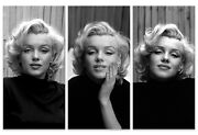 Marilyn Monroe Canvas Print Art And Photographs Range 70 Options To Choose From