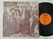 Demon Fuzz Andlrmandndash Roots And Offshoots Ultra Rare Afro Jazz Funk 33t Us Lp 1976 Nm