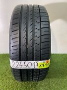 225 50 17 94v ★ Used Tire Sumitomo Tour Plus Lsv 79 7.9/32nds X794