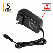 Ac Dc Adapter For Lenovo Ideatab Lynx K3 K3011 K3011w Power Supply Charger Cable