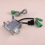 Ignition Control Module Fit For Toyota Pickup Truck Hilux 4runner 89620-35200 Ky