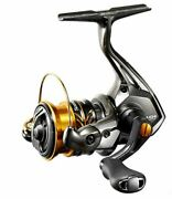 Shimano 17 Soare Ci4+ 500s Spinning Reel Left And Right Fishing Japan F/s