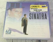 Frank Sinatra His Way Very Best Of Frank Sinatra 4 Cd Set Collection 81 Tracks