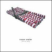 Tractor Trailer - 4th Of July Used - Very Good Cd