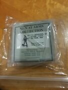 New Hope Design Men At Arms Collection 54mm Ma0502 Grenadier Us Marine Corps