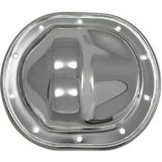 Yukon Gear And Axle Yp C1-gm14t Differential Cover For 88-2000 Gmc C3500 Rear
