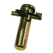Draw Bar Clevis Pin Fits Ford Fits Massey Ferguson Fits New Holland 4000